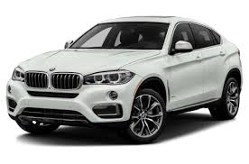 Check for BMW car dealers in India