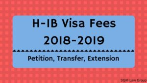 Check for H1B Visa Process in UT Evaluators