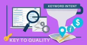 SEO Agency in Hyderabad visit Vivid Digital